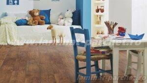 krono-vintage-castan-bakersfield-5539-dormitor-copii