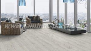 krono-vintage-stejar-chantilly-5953-birou