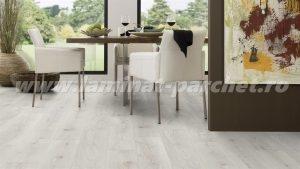 krono-vintage-stejar-chantilly-5953-bucatarie