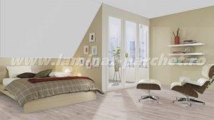 krono-vintage-stejar-hardy-5954-dormitor