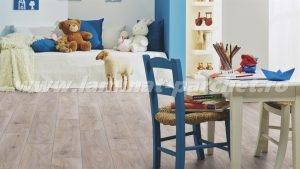 krono-vintage-stejar-hardy-5954-dormitor-copii