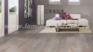 krono-vintage-stejar-hardy-5954-living
