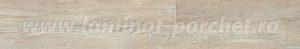 Kronotex Dynamic Clic 3581 Stejar Aspen poza 2