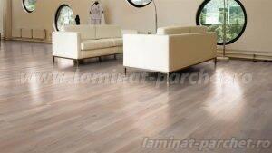 Kronotex Dynamic Clic Mixed Oak 4173 Showroom