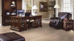 Kronotex Dynamic Clic Stejar Hacienda beige 2957 birou