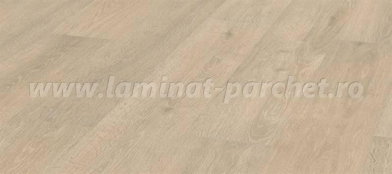 Kronotex Dynamic Clic Stejar Hacienda beige 2957