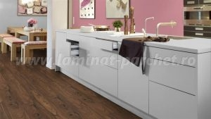 Kronotex Exquisit Nuc Toscany 3040 bucatarie