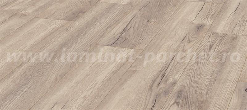 Kronotex Exquisit Stejar Pettersson beige 4763