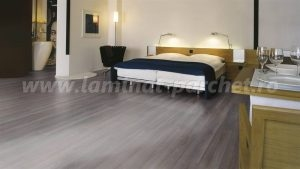 Kronotex Exquisit Stejar Stirling 2804 dormitor