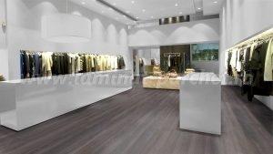 Kronotex Exquisit Stejar Stirling 2804 magazin