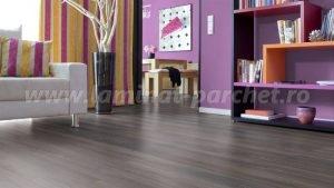 Kronotex Exquisit Stejar Stirling 2804 sufragerie