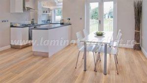 Kronotex Exquisit Stejar Stirling medium 2805 bucatarie