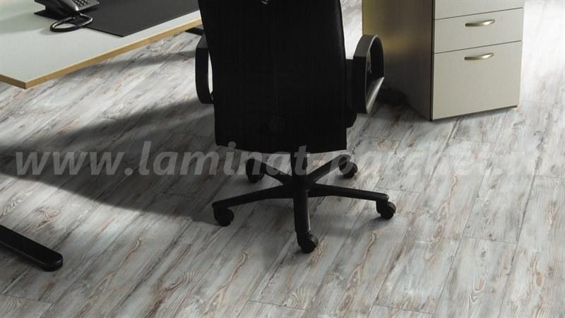 kronotex robusto lemn fantasy 4779 laminat. Black Bedroom Furniture Sets. Home Design Ideas