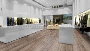Kronotex Robusto Stejar 3075 magazin