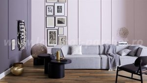 Kronotex Robusto Stejar Harbour 3570 sufragerie