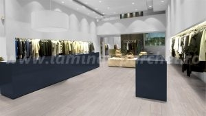 Kronotex Robusto Stejar capital light 2800 magazin