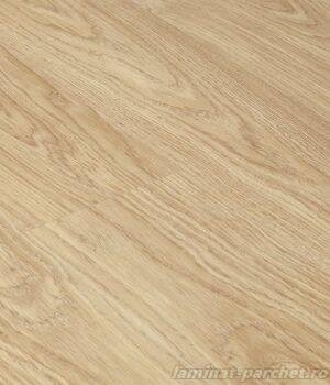 Light Varnished Oak 9748