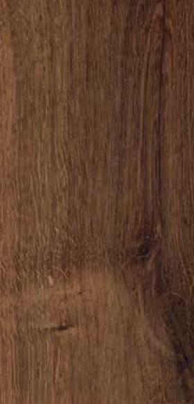 Malt Oak