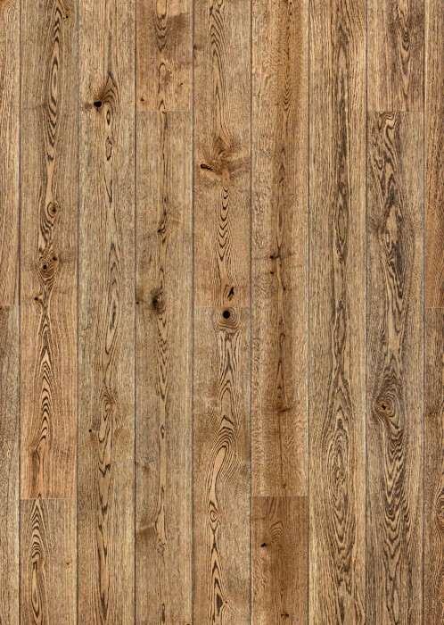 Oak Antique BR
