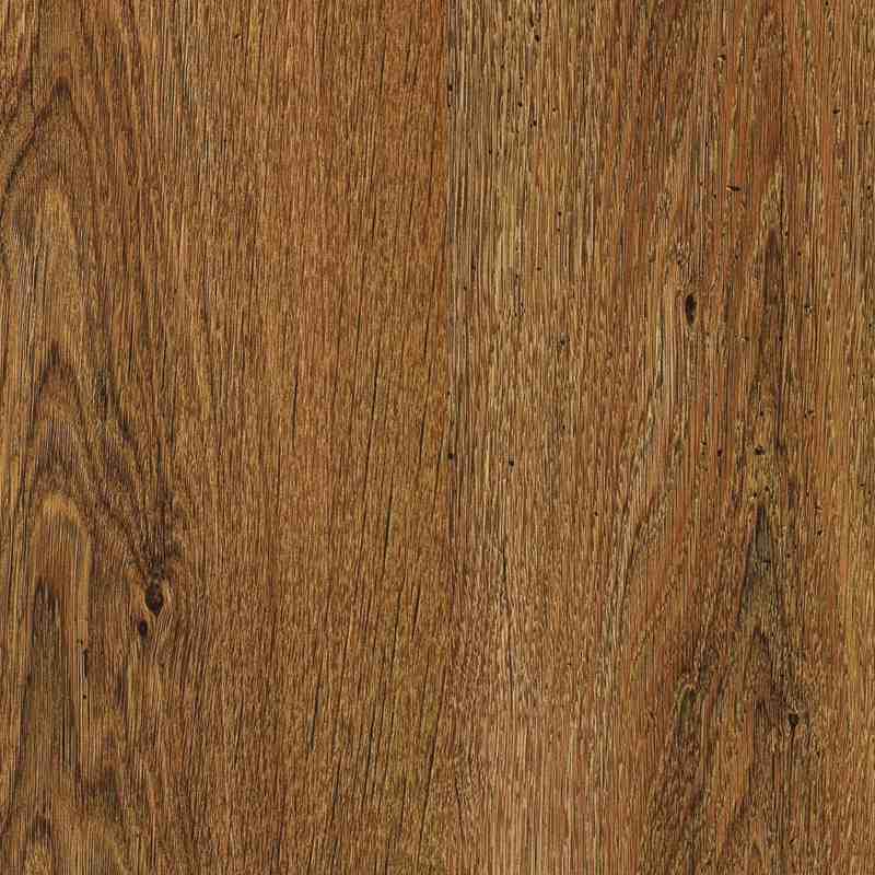 Oak Barrique SPB636