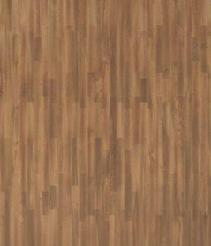 Oak Cinnamon BR