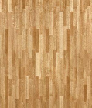 Oak Select