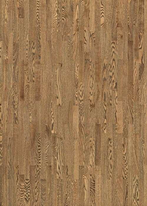 Oak Vintage BR