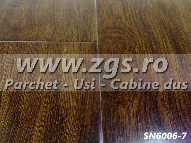 Oferta parchet laminat 12 mm Nuc Australian SN6006-7