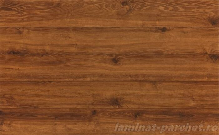 PARCHET LAMINAT CLASSEN ADVENTURE 4V MODEL FILADELFIA OAK