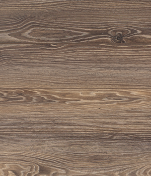 PARCHET LAMINAT CLASSEN EXTREME 4V MODEL COOLBERT OAK