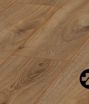 PRESTIGE OAK NATURE D 4166