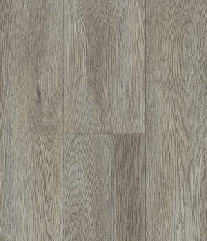 Pamplona Oak SPB087