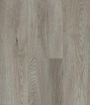 Pamplona Oak SPB087