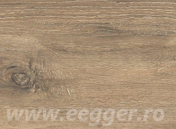 Parchet Egger H1007 STEJAR PARQUET