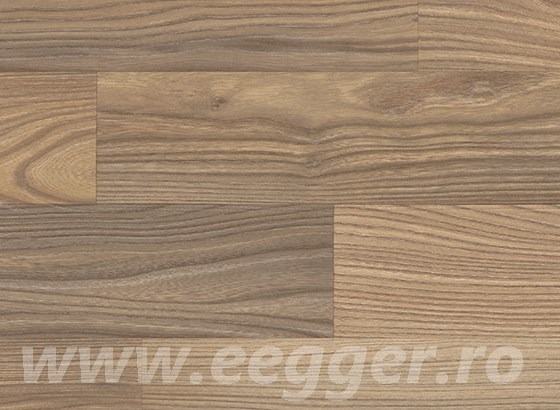 Parchet Egger H2751 FRASIN BALMORAL GRI BRUN