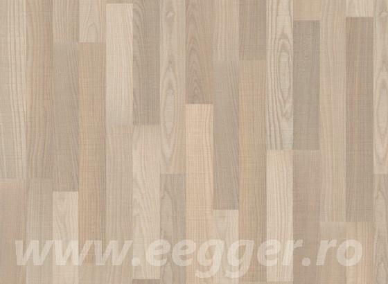 Parchet Egger H2752 FRASIN AALBORG GRI