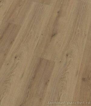Parchet Kronotex Progres Trend Oak Nature 3125