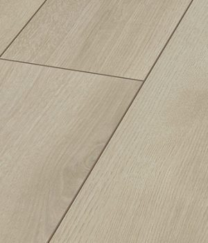 Parchet Kronotex Summer Oak Beige 3902