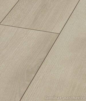 Parchet Kronotex Superior Evolution Summer Oak Beige 3902