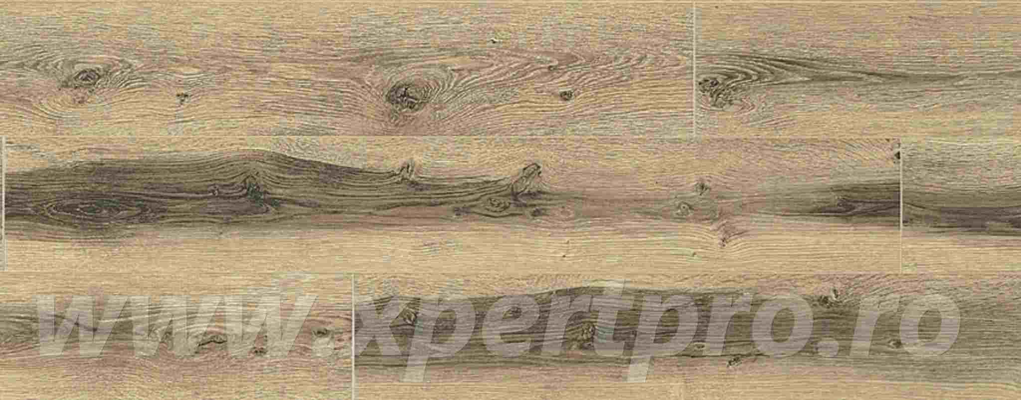 Parchet Laminat Balterio Xpert Pro Hyena Oak 966