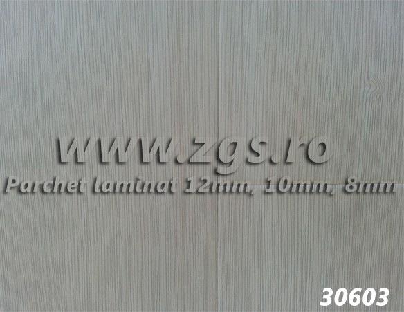 Parchet Laminat Constanta 30603