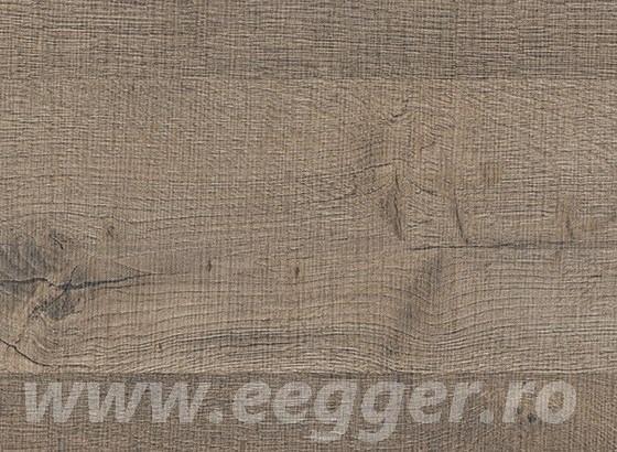 Parchet Laminat Egger H1026 STEJAR BRUT ARGINTIU