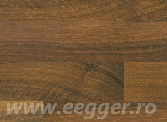 Parchet Laminat Egger H2580 NUC SIENA