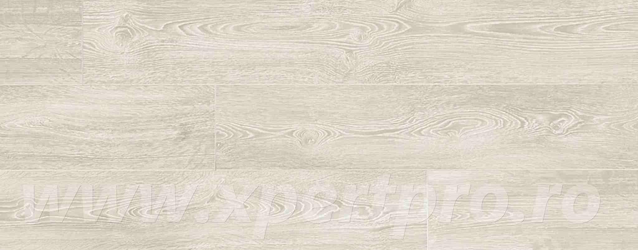 Parchet Laminat Gri Xpert Pro 705 Frozen Oak