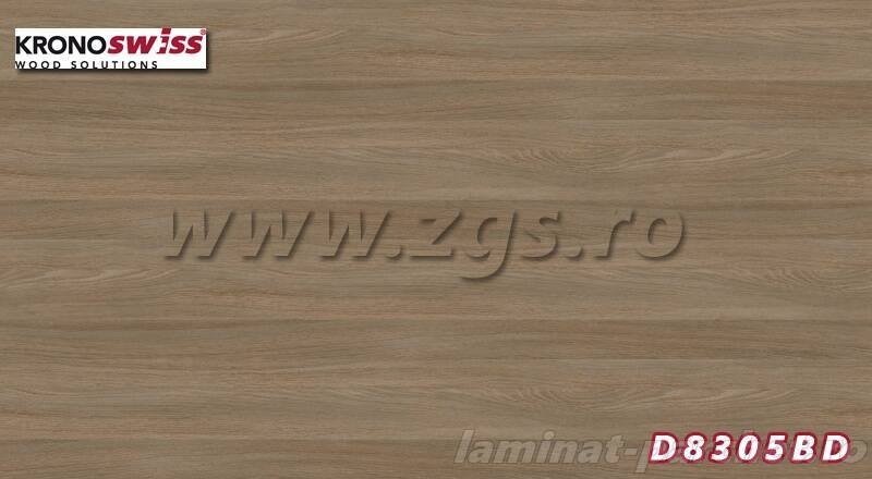 Parchet Laminat Pitesti KronoSwiss D8305BD-SELECT OAK
