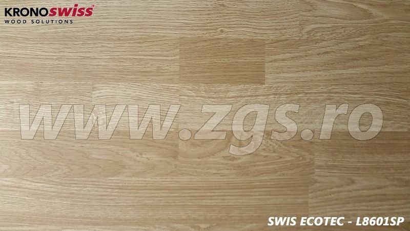 Parchet Swiss Ecotec L8601SP