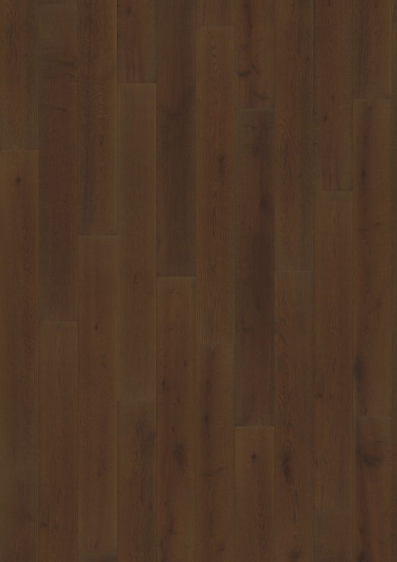 Parchet Triplustratificat Karelia Stejar Cinder Dark138 FP