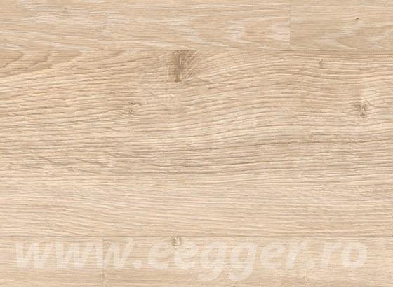 Parchet laminat Egger H2703 STEJAR ZERMATT NISIP