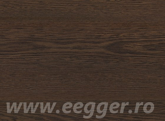 Parchet laminat Egger H2780 WENGE MOKOLO
