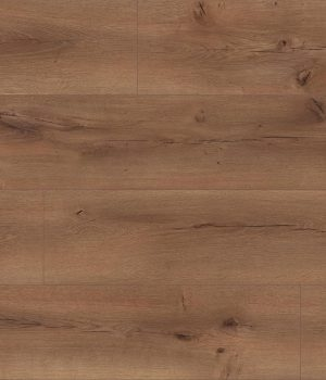 Parchet laminat Kaindl Natural Touch, 34242 Oak Orlando RS Savona, 8mm 2
